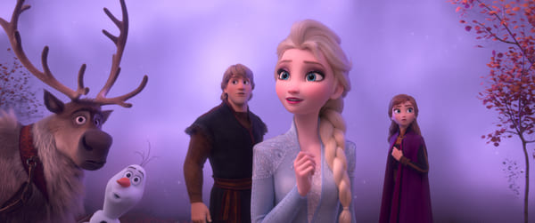 Frozen 2_Movie still_11 (1)